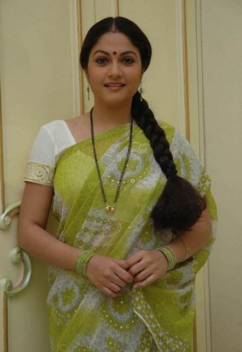 Post subject: SOUTH INDIAN ACTRESS HOT AUNTIES PHOTOS