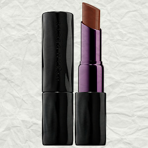 Shade Matte Medium Brown