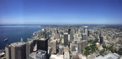 Exploring Seattle's Must See Attractions: From the Well Known Highlights to the Lesser Known Gems