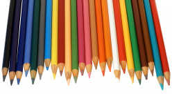 How To Color With Colored Pencils: A Beginner's Guide