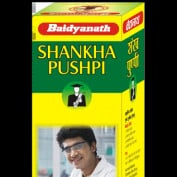shankhapushpi profile image