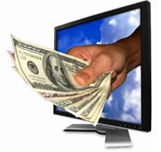 Do not be fooled you can make money online in Kenya