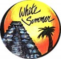 The White Summer Band