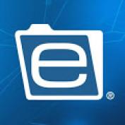 Doc Management profile image
