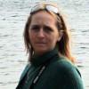cimscuriocorner profile image