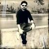 bahzi profile image