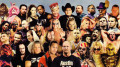 Is WWE's Attitude Era Overrated?