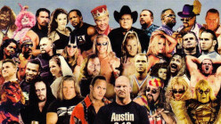Is WWE's Attitude Era Overrated?