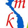 khuyenmaitoanquoc profile image