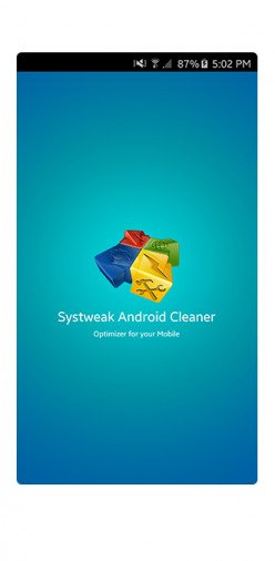 Top 5 Apps to Clean Up & Optimize Your Android Device