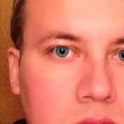 rayguzman profile image