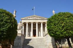 Amazing Greece and Romantic Santorini
