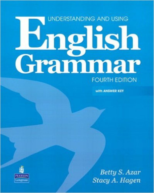 A classic developmental skills text for intermediate to advanced students of English, Understanding and Using English Grammar is a comprehensive reference grammar as well as a stimulating and teachable classroom text.