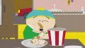 Top 5 Best South Park Episodes