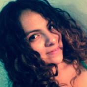 naturalbeautylove profile image