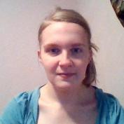 MarlieD profile image