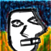 Abhilash Bhagat profile image