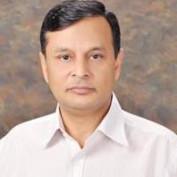 Shakil Naz profile image