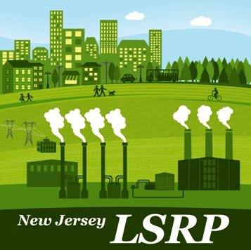 New Jersey's LSRP Program Has Successfully Privatized Environmental Remediation