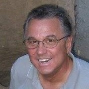 Javier Rosetti profile image