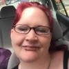 lotusb34 profile image