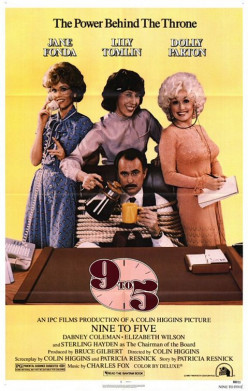 Film Review: 9 to 5