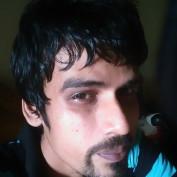 wali sazon profile image