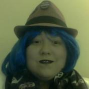 GothicSapphire profile image