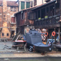 Some Unusual Things To Do In Venice