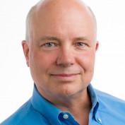AndyPowellKinetic profile image