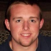 Brian Skinnell profile image