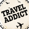 TravelDude11 profile image