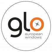 GloWindows profile image