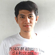 xRaisen profile image