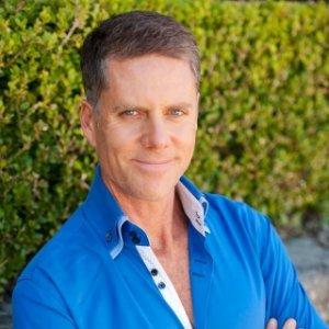 "Australian TV historian and author Andrew Mercado: """