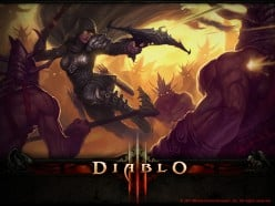 Diablo 3: Multishot Demon Hunter Build Guide (Patch 2.3)