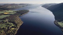 Loch Ness: More Than Just the Monster Myth