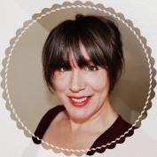 BobbinAbout profile image