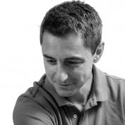 George Vlismas profile image