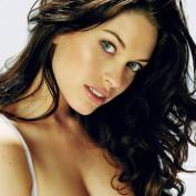 GPAGE profile image