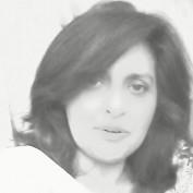 Rozina Iftikhar profile image