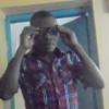 tom bifwoli profile image