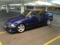E36 M3 or 328i M sport top bargain second hand car