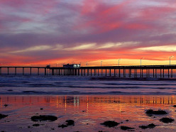 Great Sunset Pictures