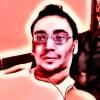 amine-sehibi profile image