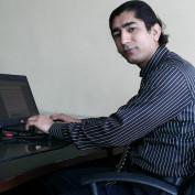 MirHammad profile image
