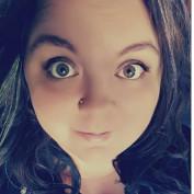 Jenn Mitchell profile image