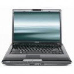 Toshiba Satellite C55 A Review  Consumer Product Review