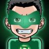 Alex Sherman profile image
