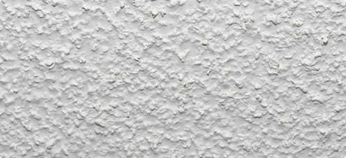 Textured Ceilings